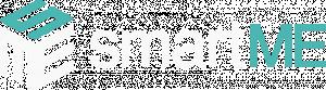 smartme logo